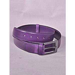 Purple Handpolish