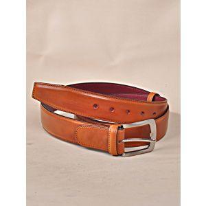 Belt tobacco handpolish